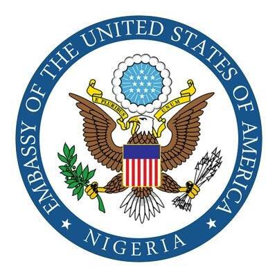 U.S Embassy Recruitment 2020/2021 Portal for Warehouse Man – SSCE Holders